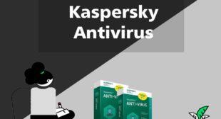kaspersky antivirus 2019 offline installer