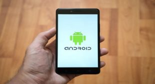 How to Turn On USB Debugging Mode on Android Devices