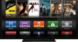How to Set Up VoiceOver and Zoom on Apple TV?