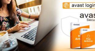 Avast Login – my.avast.com | Avast Account | id.avast.com