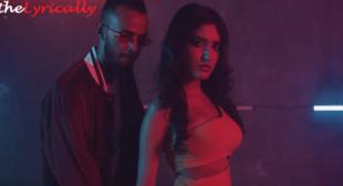 Biba Lyrics – Raga & Hina Fatima | theLyrically Lyrics