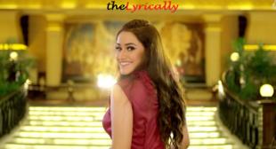 Cuteness Lyrics – Tanishq Kaur | theLYRICALLY Lyrics
