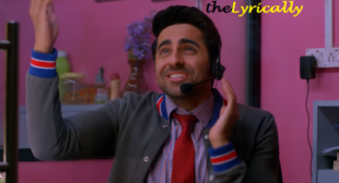 Dil Ka Telephone Lyrics – Dream Girl | Meet Bros | theLyrically Lyrics