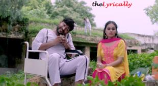 Dil Wali Kothi Lyrics – Ajay Hooda | Haryanvi Song | theLyrically Lyrics