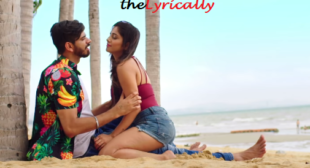 Fanne Khan Lyrics – Yash Wadali | theLyrically Lyrics