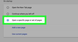 How to Completely Remove Bing from Google Chrome Browser – McAfee Activate
