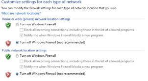 How to Fix Windows Update Error 0xc80003f3 – office.com/setup