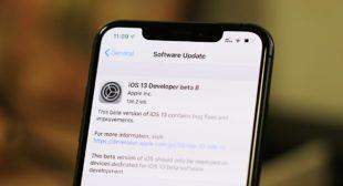 How to Install iOS 13 Developer Beta 8 on iOS? – mcafee.com/activate