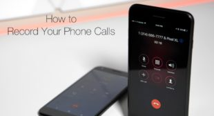 How to Use Google Voice to Record Phone Calls on iOS