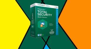 Reinstall kaspersky antivirus  activation code