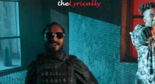 I Been That Lyrics – Emiway Bantai x Dax | theLYRICALLY Lyrics