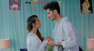 I Promise Lyrics – Gurnazar | theLyrically Lyrics