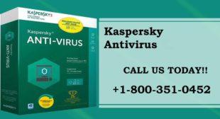 Reinstall kaspersky antivirus internet security 2019