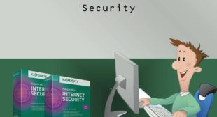 Install Kaspersky Activation Code total security 2019