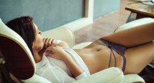 Kolkata Escorts Agency can give you some erotic pleasure