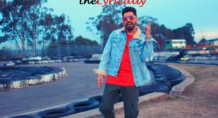Litt Lyf Lyrics – Babbal Rai | theLyrically Lyrics