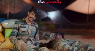 Medal Lyrics – Gulzaar Chhaniwala | Haryanvi Song | theLyrically Lyrics