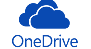 How to Setup and Use OneDrive in Windows?