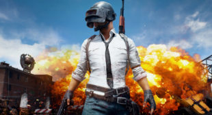 PUBG Mobile Lite: Tips and Tricks to Get Chicken Dinner – mcafee.com/activate