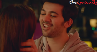 Pal Pal Dil Ke Paas Lyrics – Arijit Singh | Title Track | theLyrically Lyrics