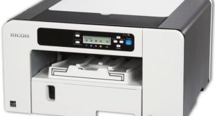 Ricoh Printer Support Number