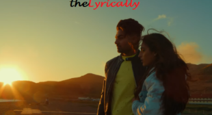Saah Lyrics – Gurinder Rai | theLYRICALLY Lyrics