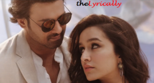 Baby Won't You Tell Me Lyrics – Prabhas | Saaho | theLyrically Lyrics
