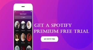 How to Get a Spotify Premium Free Trial? – office.com/setup