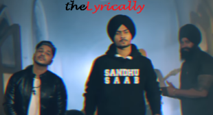 Star Kalakaar Lyrics – Himmat Sandhu & Laddi Gill