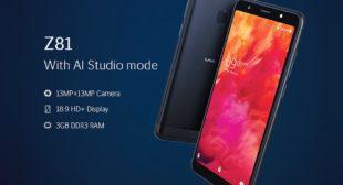 Mobile Showroom in Sundarapuram to Buy smart phones at lowest prices.