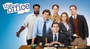 The Office: How to Watch it Online?