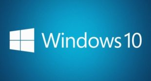 How to Record a Live Steam on Windows 10
