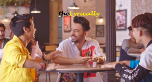Yaari Hai Lyrics – Tony Kakkar | theLYRICALLY Lyrics