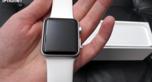 How to Synchronize Your Apple Watch Health Data with an iPhone? – Redeem Office
