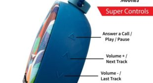 Buy the high quality Top branded Speakers in Chennai.