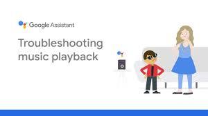 Fix: Google Assistant Won't Play Music