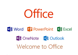 www.Office.com/setup – Get MS Office Setup with Easy Steps [2019]