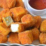 Apple Chicken Quesadilla |Recipe| – Recipe Partner
