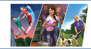 How to Fix the Sims 3 Keeps Crashing on Your Windows 10, 8.1