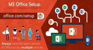 Office.com/setup – Enter Office Setup Product Key | www.office.com/setup