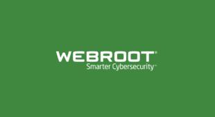 www.webroot.com/safe – webroot geek squad | webroot safe