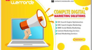 Search Engine Marketing | PPC Services In India | Paid Campaign On Google
