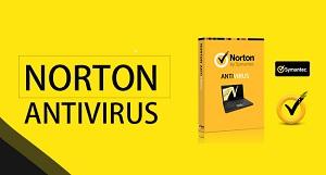 WWW.Norton Setup – EnterNorton Product Key -norton.com/setup