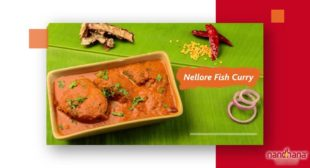 The Top and Best Aromatic Andhra cuisine Restaurants in Bangalore.