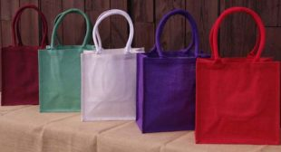 Cotton bags Suppliers India.We are one the best Cotton Bags wholesalers suppliers in India.