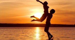Get tough and give soft reaction to your spouse with fildena 100mg