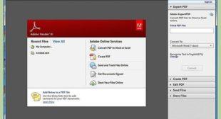 How to Install Adobe Acrobat Online or Offline