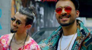 Bijli Ki Taar Lyrics – Tony Kakkar