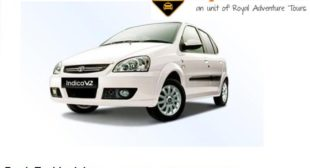Royal Taxi Cabs is Largest Service Provider for Taxi in Jaipur.