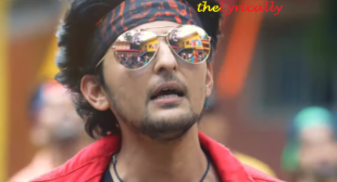 Darshan Raval – Dil Mera Blast Lyrics